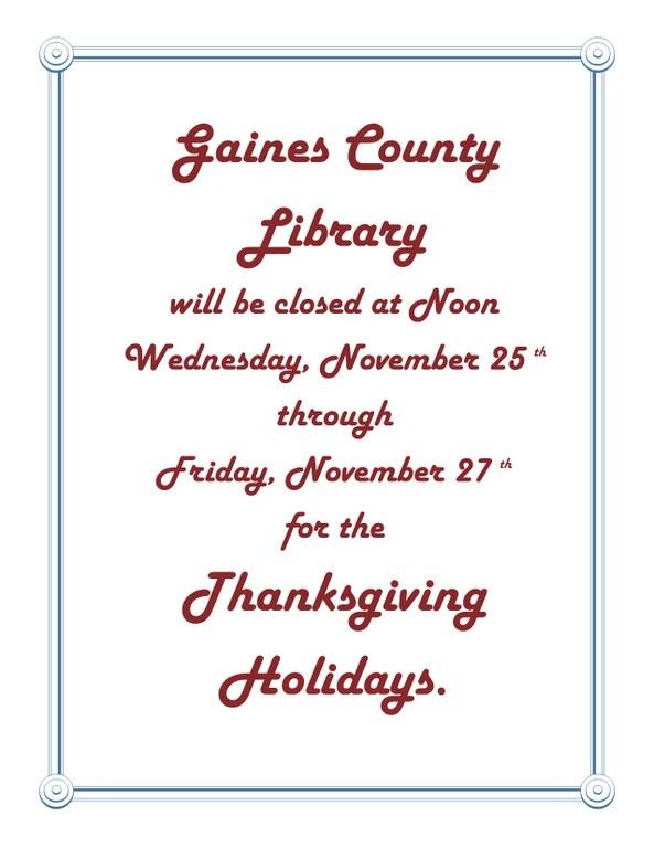 11-Thanksgiving.jpg