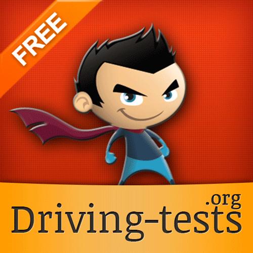 driverstest