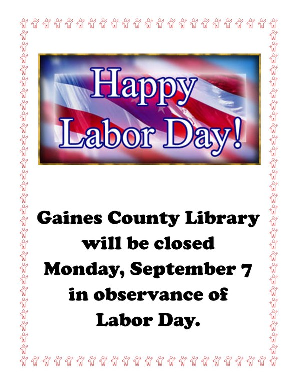 7-Labor Day.jpg