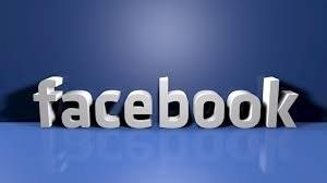 FB fogcls