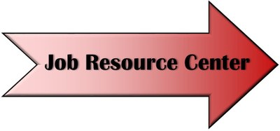Job Resource logo