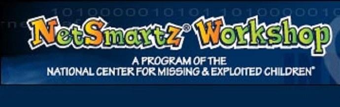 NetSmartz cropped