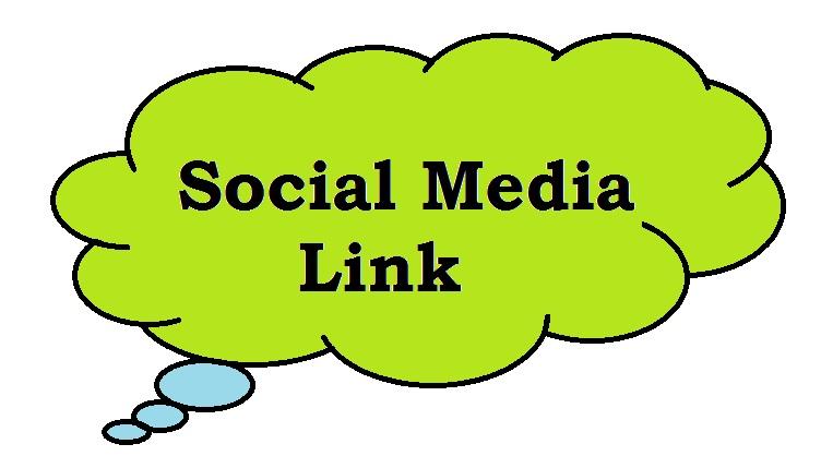 Social Media Link