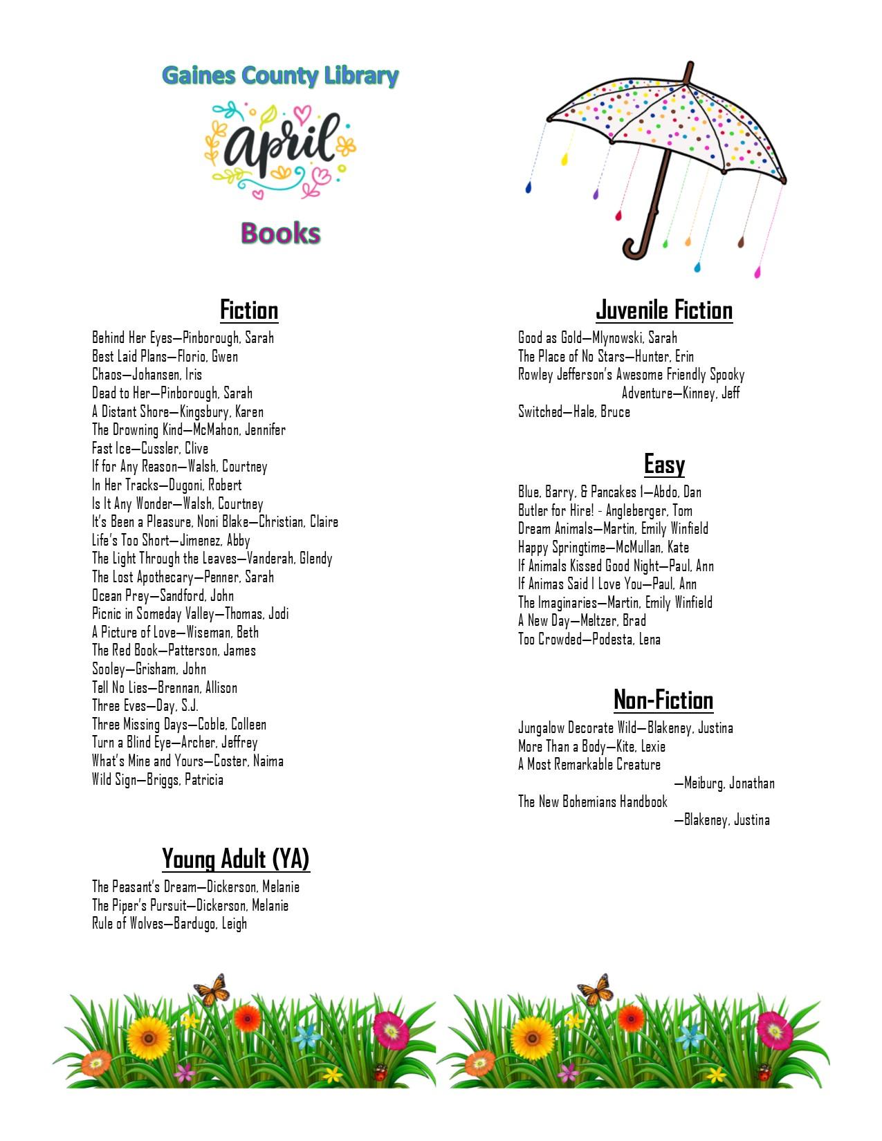 April Booklist.jpg