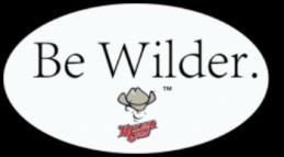 Be Wilder