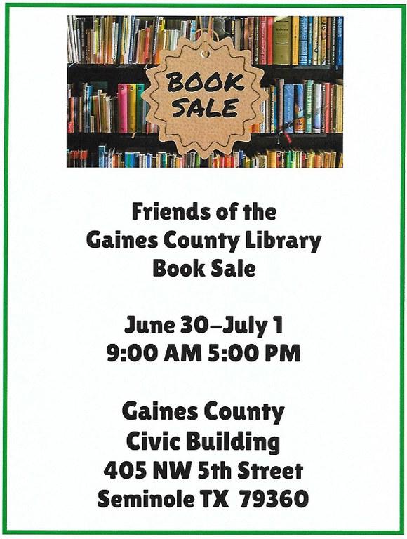 Book Sale Flyer 2.jpg