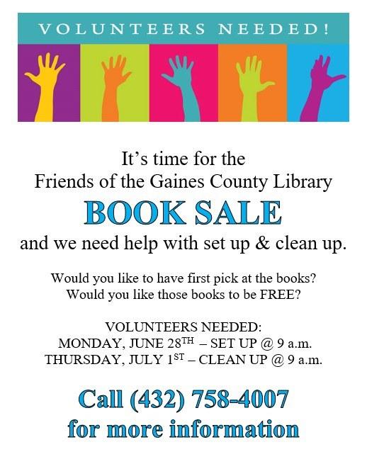book sale flyer jpg.jpg