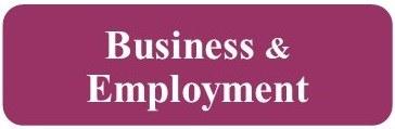 Business & Employment