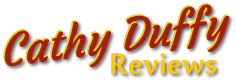 Cathy Duffy logo