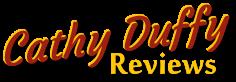 Cathy Duffy logo