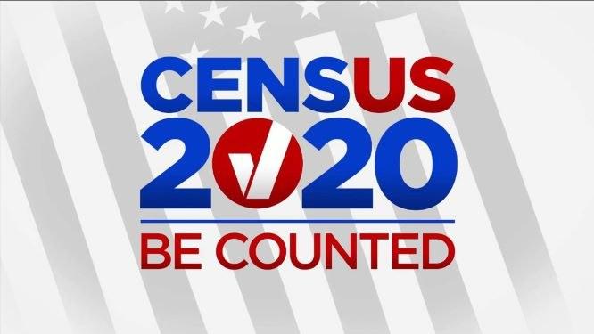 census1.jpg