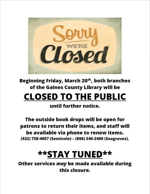 closure social media.jpg