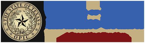 TXPubInsurance logo