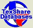 TexShare logo NEW