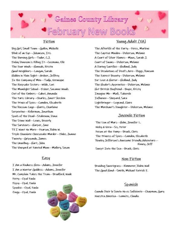 Feb Book List.jpg