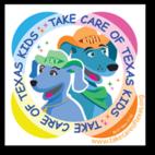 TCOT kids logo