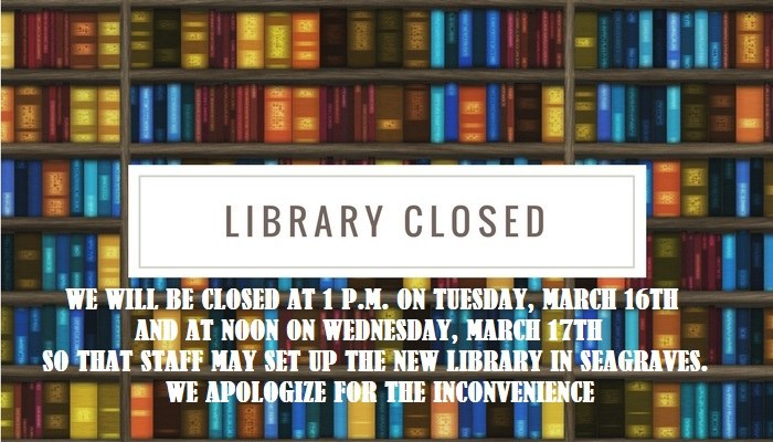 library-closed-1_1.jpg