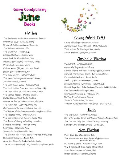 Month bk list-1.jpg