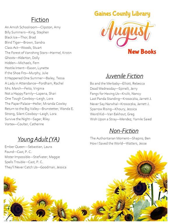Month bk list.jpg