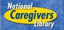 Nat'l Caregivers