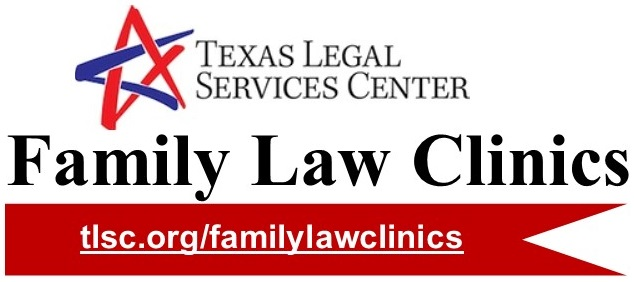 Family Law Clinics logo